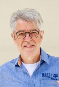 Dr. Werner Even