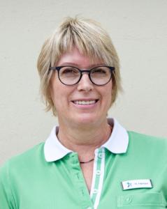 Herma Hansen