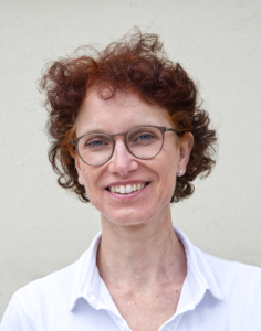 Dr. Nicola Pörksen